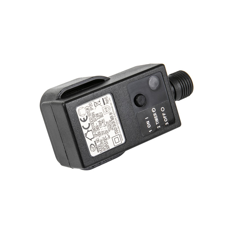 GP-SWXXXDCXXXXT(UK),IP20 SERIES,GP-SWXXXDCXXXX-IP44T(UK),IP44 SERIES
