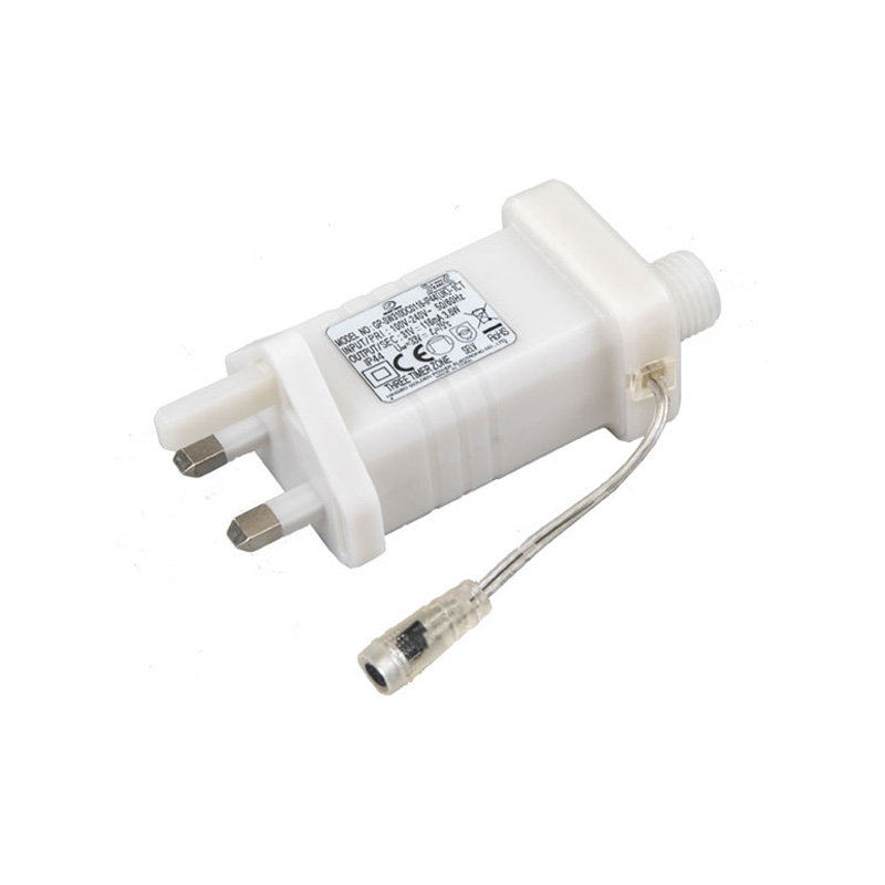GP-SWXXXDCXXXX-IP44(UK)-1CT,IP44SERIES